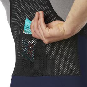 Giro Chrono Expert Bib Shorts Heren, blauw